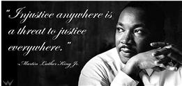 Martin-Luther-King-Jr_1.jpg