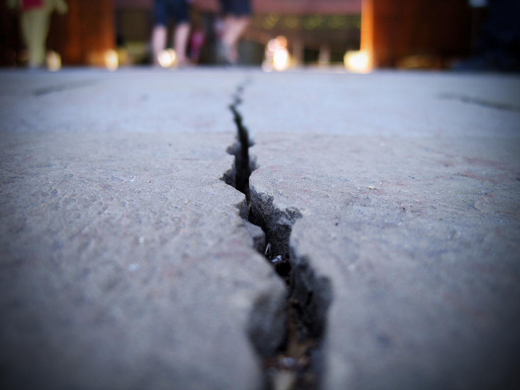 Cracked Sidewalk.jpg